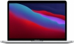"Ноутбук Apple MacBook Pro 13"" Apple M1/8Gb/512Gb silver (MYDC2) 2020г."