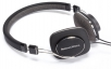 Наушники Bowers & Wilkins P3 MOBILE Black