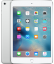 Планшет Apple iPad Mini 4 Wi-Fi 16GB Silver