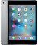 Планшет Apple iPad Mini 4 Wi-Fi 64GB Space Grey