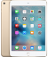 Планшет Apple iPad Mini 4 Wi-Fi + Cellular 128GB Gold