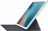 Клавиатура Apple Smart Keyboard для iPad Pro 12.9