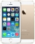 Apple iPhone 5s 64GB Gold как новый