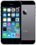 Apple iPhone 5s 16GB Space Grey A1457