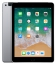 Планшет Apple iPad 9.7'' (2018) 128 Gb Wi-Fi+Cellular [MR722] space gray (серый космос)