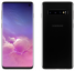 Samsung G973F-DS Galaxy S10 8/128GB  Prism Black (оникс)