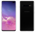 Samsung G975F-DS Galaxy S10+ 8/128GB Prism Black (оникс)