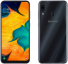 Samsung A305 Galaxy A30 3/32GB Black (Черный)
