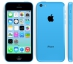 iPhone 5c 16GB Blue A1507