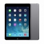Планшет Apple iPad Air Wi-Fi + 4G (Cellular) 16GB Black