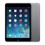 Планшет Apple iPad Mini 2 Retina Wi-Fi 32GB Black