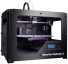 3D принтер MakerBot Replicator 2 Desktop 3D Printer