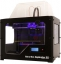 3D принтер MakerBot Replicator 2X Experimental 3D Printer