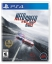 Need for Speed Rivals Limited Edition. Игра для PS4