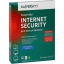 Kaspersky Internet Security 12 месяцев на 2 ПК