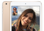 Планшет Apple iPad Mini 3 Wi-Fi 64GB Gold цена