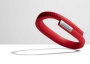 Jawbone UP 2.0 Red (Размер L) купить