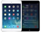 Планшет Apple iPad Mini 2 Retina Wi-Fi+4G (Cellular) 32GB White Екатеринбург