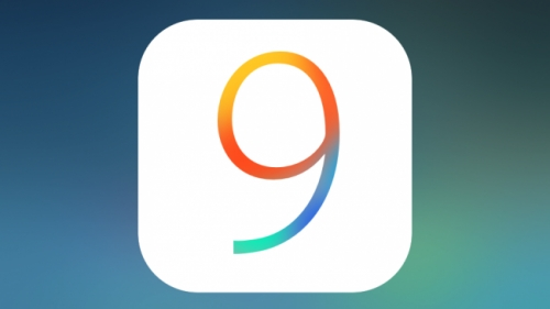 Apple выпустила iOS 9 beta 2, watchOS beta 2 и OS X El Capitan beta 2